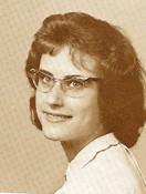 Sally O'Connor (Jarnot)