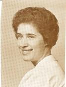 Kathleen Rau