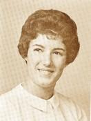 Jane Vannelli