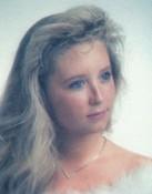 Kristi Fisher