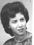 Vera Albers (Burgus)