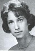 Linda Kirchner (Schrader)