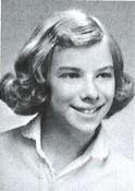 Alexandra Keith (Flanagan)