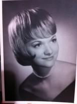Karen Lowenberg(Class 1962)