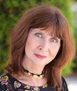 Susan Diebolt