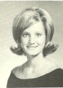 Brenda Ford-Hyden