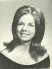 Sandra Martin-Burke