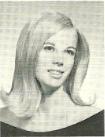 Sandra Wilson-Winston