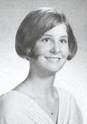Dawn Blaine