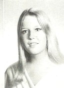 Terri Kleinschmidt