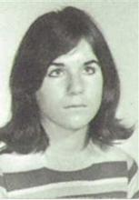 Connie Meehan