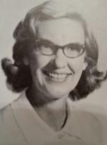 Mrs. Lora Summers
