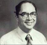 Choir Director -Harold Connell