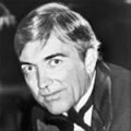 Teacher/Coach -Ed Henry, Jr.