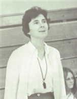Teacher/Coach -Katherine Buck