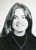 Karin Sans