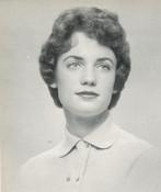 Carol Spiegel