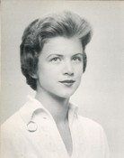 Kathy Ford