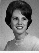 Elizabeth (Betsy) Aiken