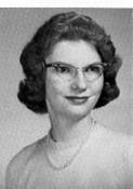 Susan Althouse