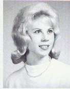 Joyce Black