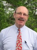 Bob Schaumann