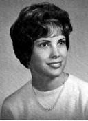 Nancy Stirk