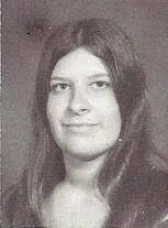 Charlene Cronin