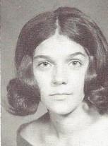 Sue Armentor
