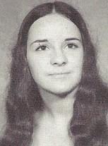 Joanne Trahan