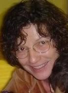 Connie Berthelot