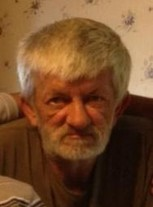 Gerald Denman