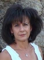 Patricia Hebert