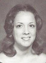 Kathy Ardoin (Louvierre)