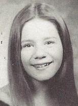 Debra Bernard