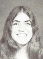 Kathleen Bourque