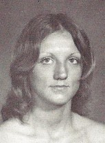 Edna Broussard