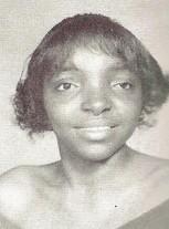 Cynthia Charles