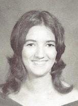 Linda Chiasson