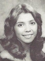 Mary Ella Cleveland