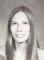 Rhonda Farish