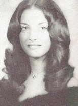 Karen Grossie
