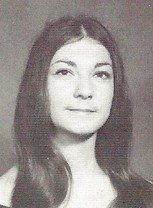 Deanna Huval