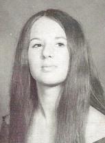 Cheryl Lalande