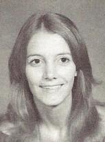 Goldie Lavergne