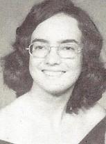 Edith Leger