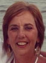 Linda McDaniel