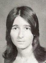 Rhonda Newton