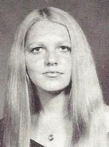Darlene Vincent