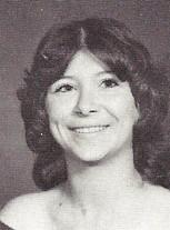 Susan Sonnier
